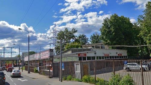 Нотариус Королёва М.И. адрес фото