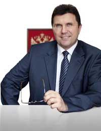 Нотариус Горбатенко Н В фото