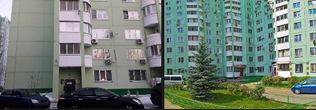нотариус Терехина Люберцы