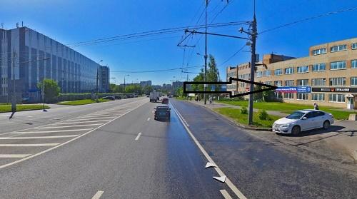 Нотариус Козлова Л М- Медведково, ул. Полярная