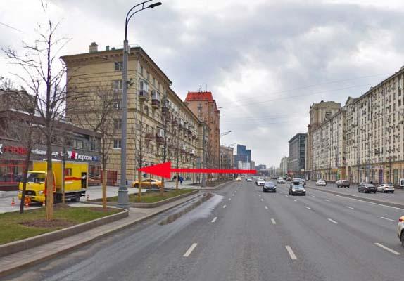 улица Валовая, д. 11/19- нотариус Юлдашев