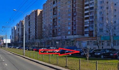 бульвар Яна Райниса, д. 1 - нотариус