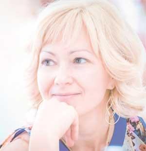 фото нотариуса Маскинской