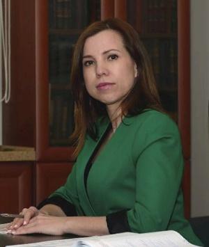 Овсянникова Татьяна Вячеславовна нотариус