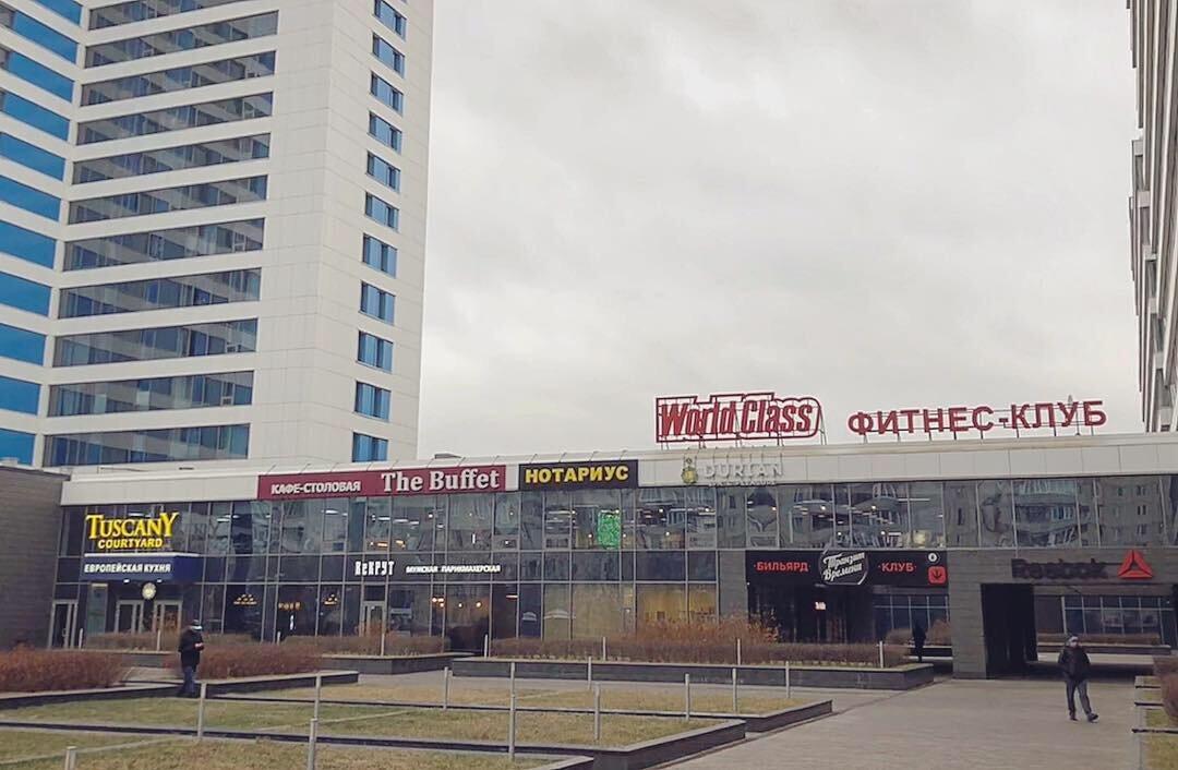ул. Кулакова нотариальная контора Озеранская