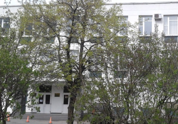 Волоколамское ш., 114, корп. 1 офис 102 здание Тушинского учебного центра