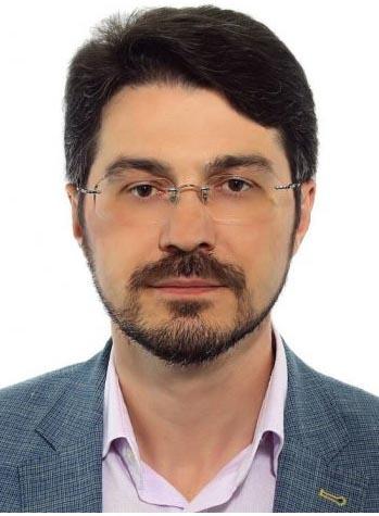 Нотариус Шебзухов А М фото
