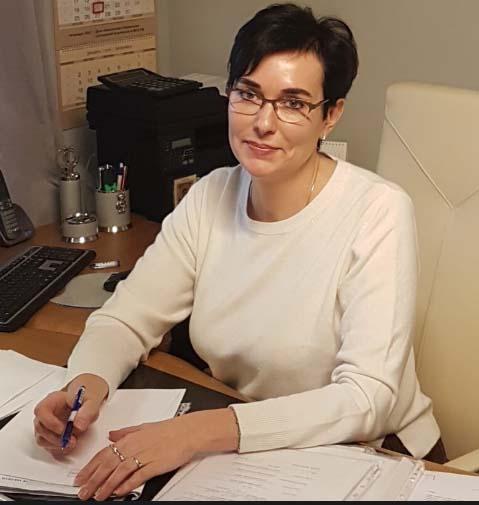Савина О.Н. нотариус г.Москвы